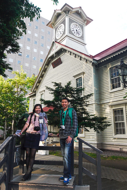 Hokkaido_day5_71