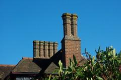 20131029-36_Fancy Chimneys - Milford on Sea