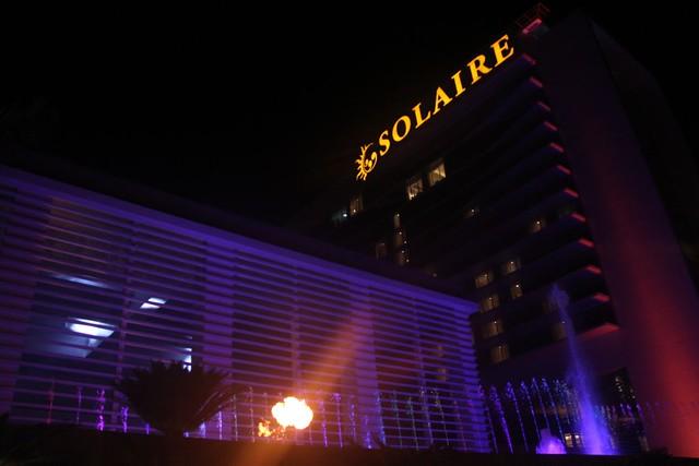 Solaire Symphony1