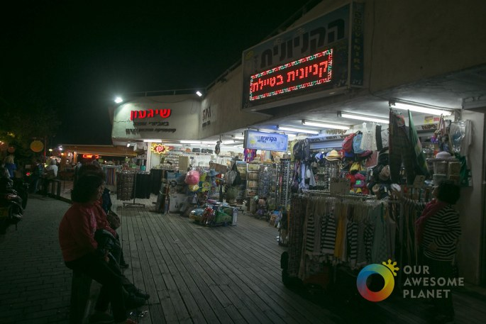 Day 3- Night in Tiberias - Our Awesome Planet-24.jpg