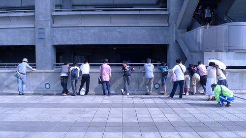 AKB48 wota