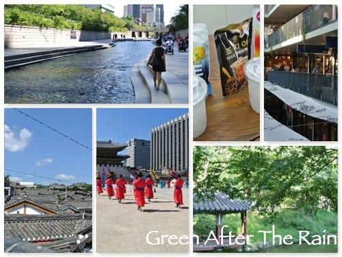 SouthKorea2013_Day1