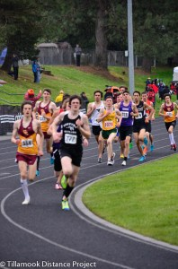 2014 Centennial Invite Distance Races-29