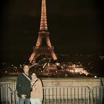 Viajefilos en Paris. Paco Sarabia 10