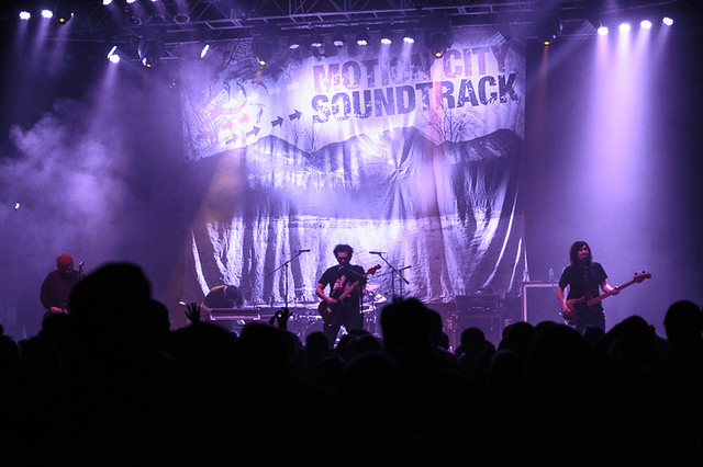 150126motion city soundtrack live-006