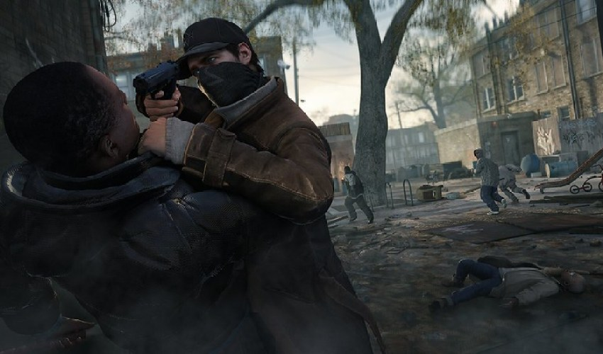 Watch_Dogs Reviews Round-Up 1