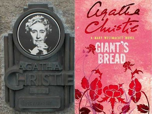 giants-bread-by-mary-westmacott