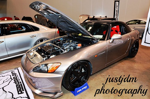 ultraspeed s2k (1)