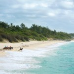 Looking for a Perfect Beach Getaway? Go to Bermuda