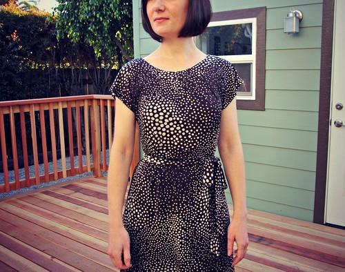 spotted dress 4.jpg