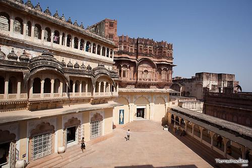 JODHPUR (India)