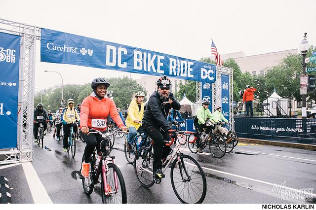 DC Bike Ride 2016-18