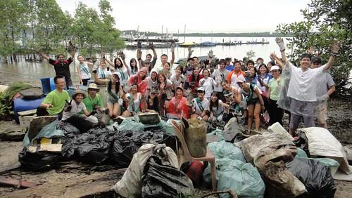 20100807 LimChuKang CleanUp - 14