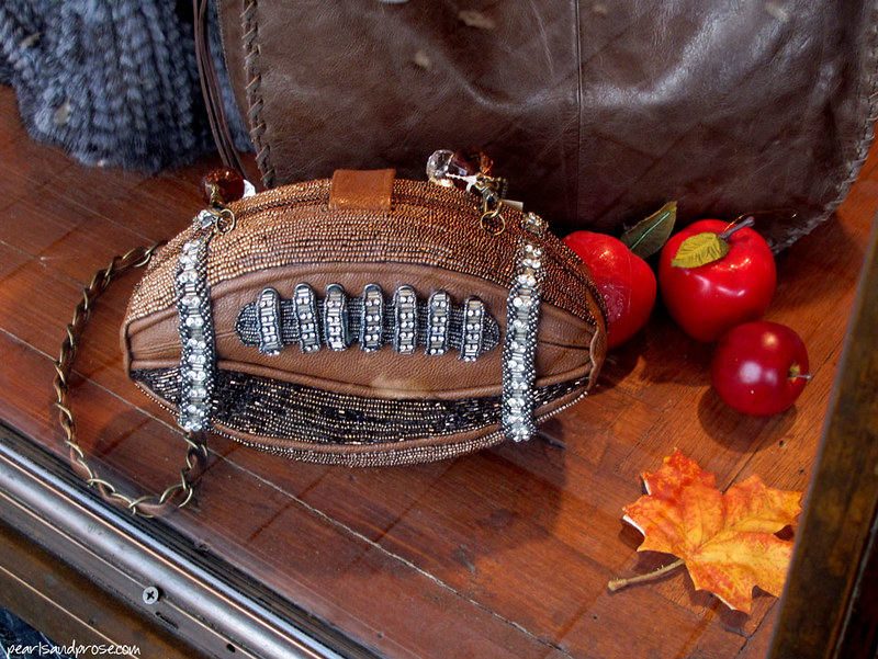 SF_football_purse_web