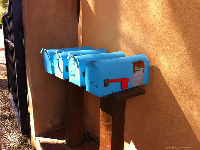 SF_mailboxes_web