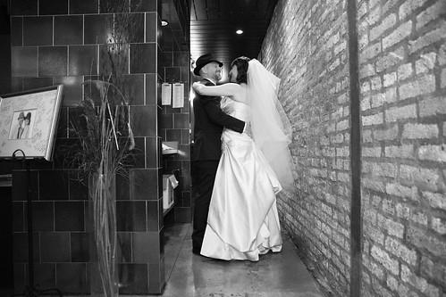 Studio_Starling_Lincoln_Hall_Wedding_Chicago-31
