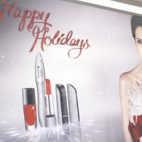 Beauty Spree: Lancôme x Elle x Harper's Bazaar Event