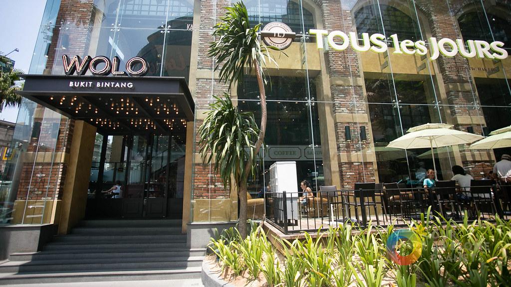 WOLO Bukit Bintang-2.jpg