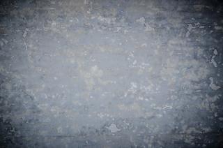 Taylors Mill Texture