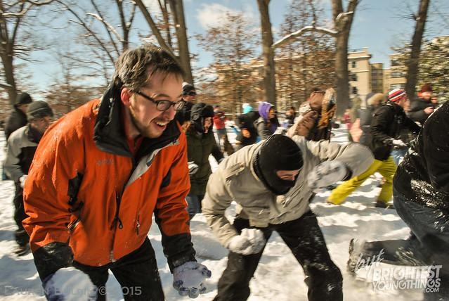 SnowballFight2015-13