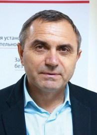 Генадий Линник