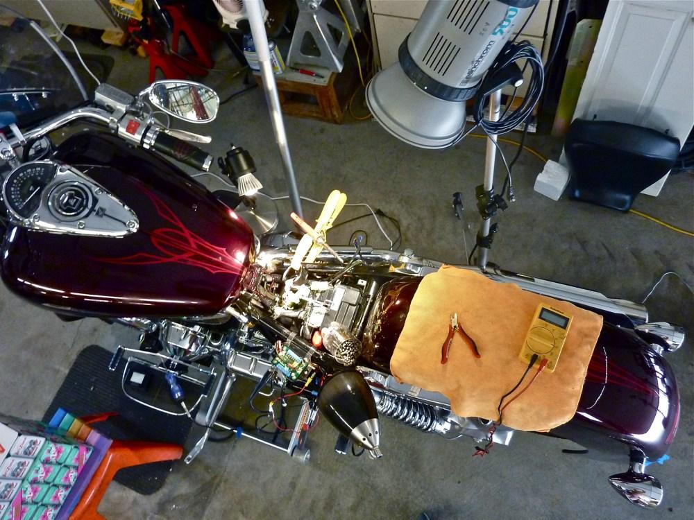 medium resolution of 2007 honda vtx 1300 fuse box product wiring diagrams u2022 2007 honda vtx 1300 specs