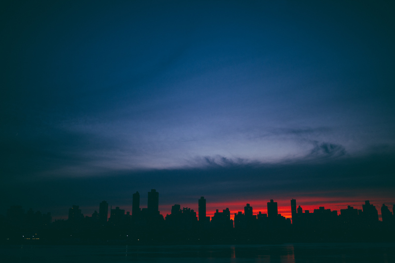 NYC_july2013_web-004