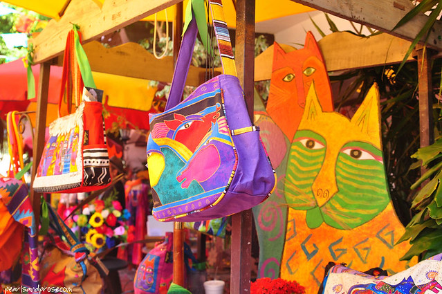 old_town_bags_web
