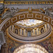 Rome and Vatican City Oct 2012_016