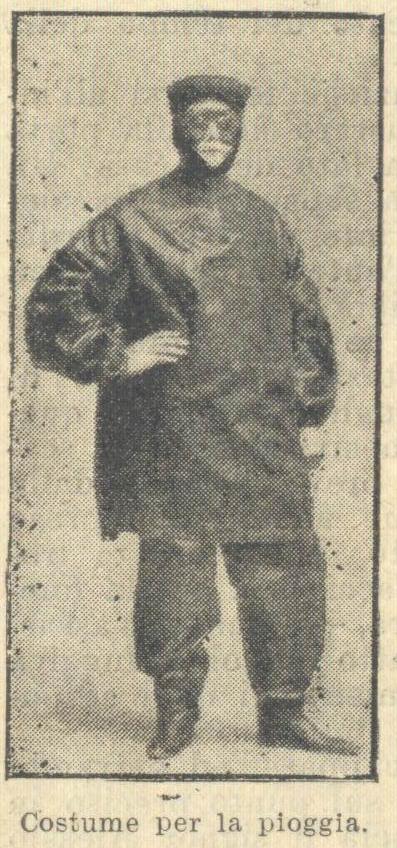 La Domenica del Corriere, Nº 23, 10 Junho 1900 - 7a