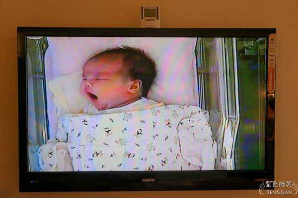 宜蘭坐月子中心 喜寶坐月子中心~嬰兒室的照顧也很重要 @ 紫色微笑。Ben&Jean的饗樂生活 :: 痞客邦