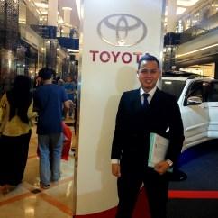 Grand New Avanza E Mt Velg Yaris Trd Dealer Toyota Sukabumi Harga Otr Terbaru