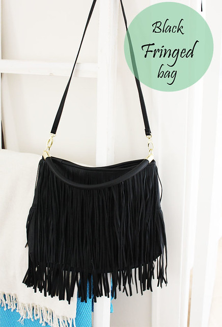 backfringed