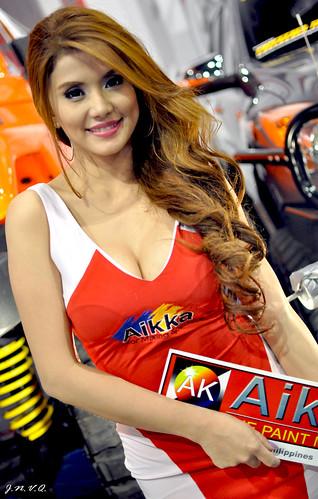 Manila Auto Salon 2013 (14)