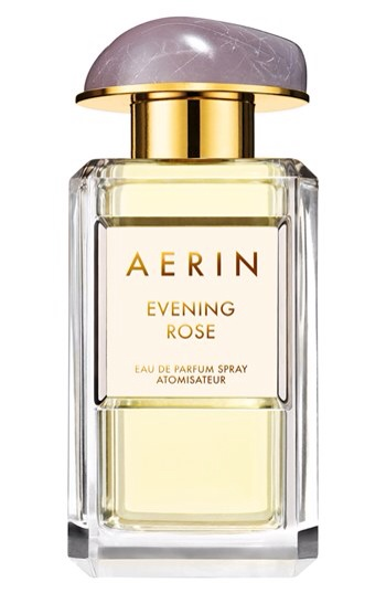 AERIN Beauty 'Evening Rose' Eau de Parfum Spray