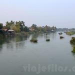 01 Viajefilos en Laos, Don det y Don Khon 36