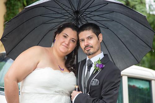 JDaudiovisuals - Boda Luís y Jessica