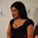 Sarah Silverman - DSC_0062