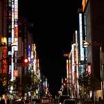 Tokyo-Shinyuku-09