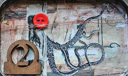 tentacles, ALLassiter, ALL