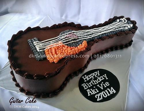 cake hantaran lamaran jember, cheesecake jember, cupcake hantaran, cupcake tunangan, DKM Cakes telp 08170801311, DKMCakes,   engagement cake, engagement  cupcake, hantaran natal jember kue kering lebaran 2014,Oreo Choco Cake, pesan blackforest jember, pesan cake jember, pesan   cupcake jember, pesan kue jember,  pesan kue kering jember, Pesan kue kering lebaran jember, pesan kue ulang tahun anak jember, pesan kue ulang tahun jember,   pesan parcel kue kering jember,  pesan snack box jember, rainbow cake jember, roti jember, tart jember, toko kue online jember, wedding cake jember   DKM Cakes telp 08170801311, DKMCakes, untuk info dan order silakan kontak kami di 08170801311 / 27ECA716 http://dkmcakes.com