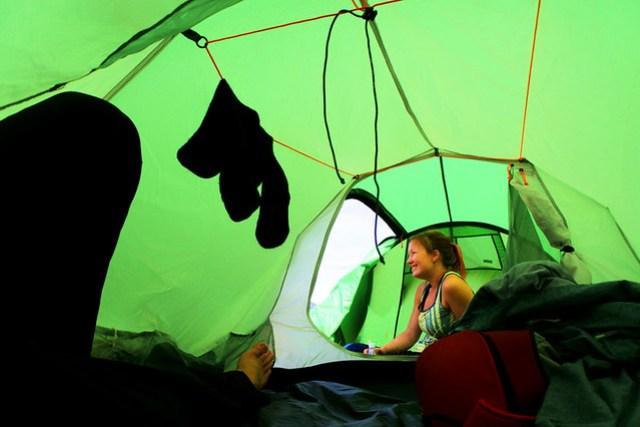 Halti tent and amazing New Zealand_IKILOMALLA travel blog_matkablogi (33)