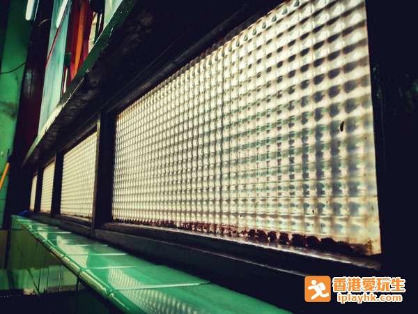 [土瓜灣] 超過半個世紀的冰室 --- 永香冰室 | iPlayHK 香港愛玩生 | 地道香港旅遊好去處