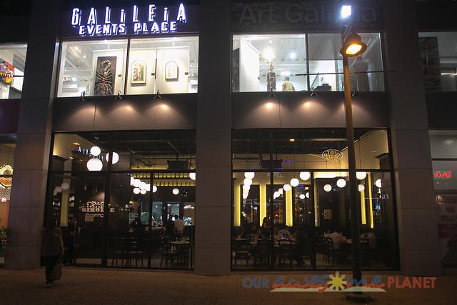 Brasserie Girolle-1.jpg