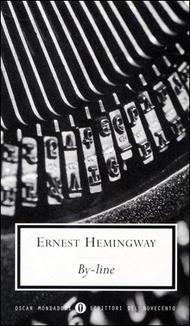 Hemingway By-Line