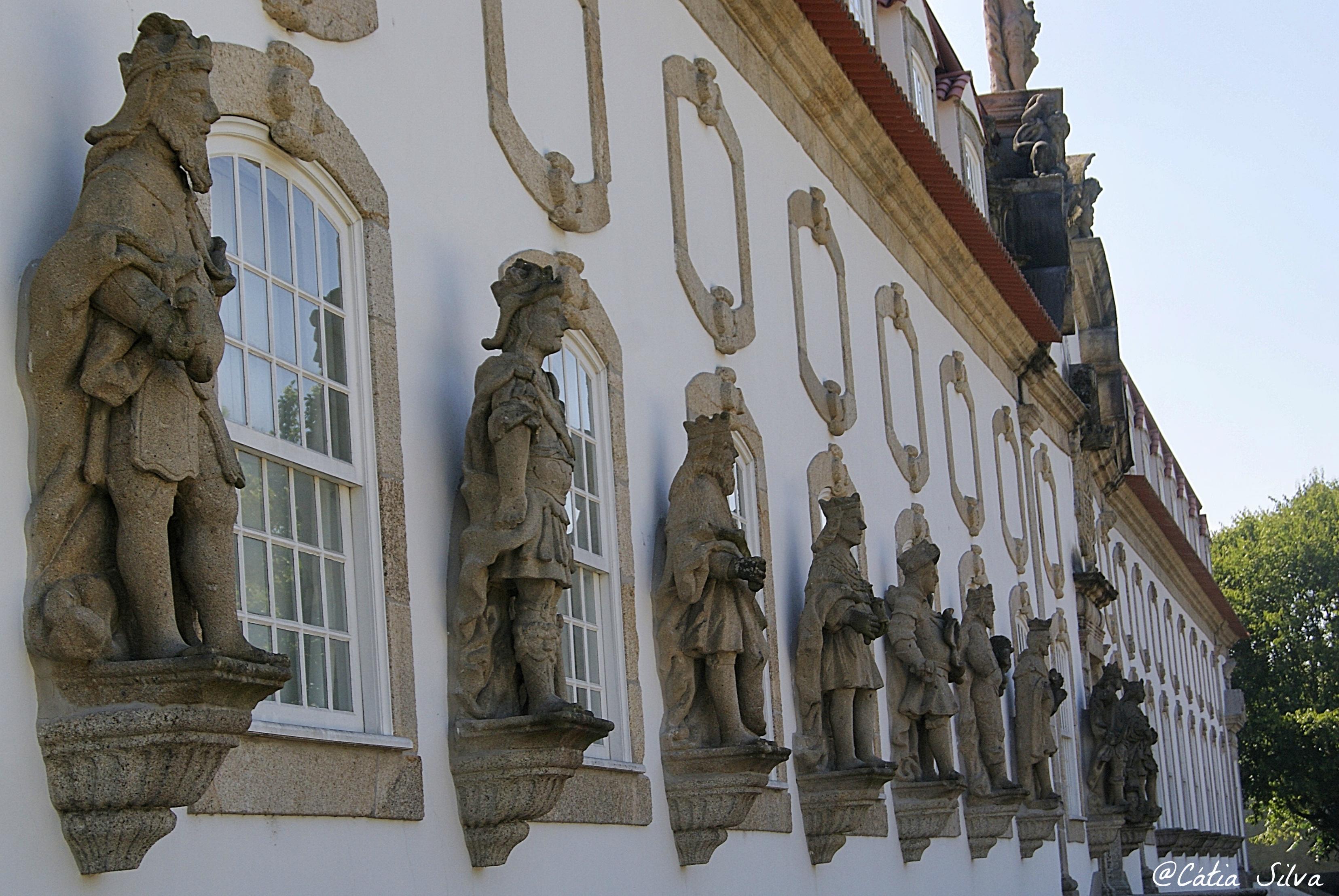 Guimaraes - Portugal (17)