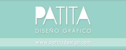 Patita Design