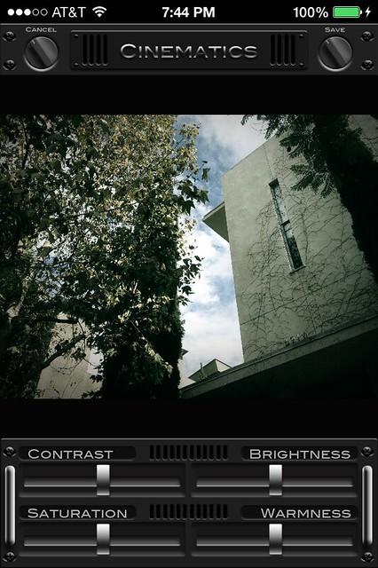 Camera Roll-5676