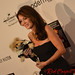 Lisa Vanderpump - DSC_0072