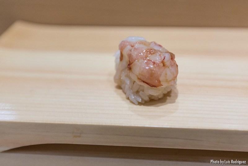 Sushi Bar Yasuda-20